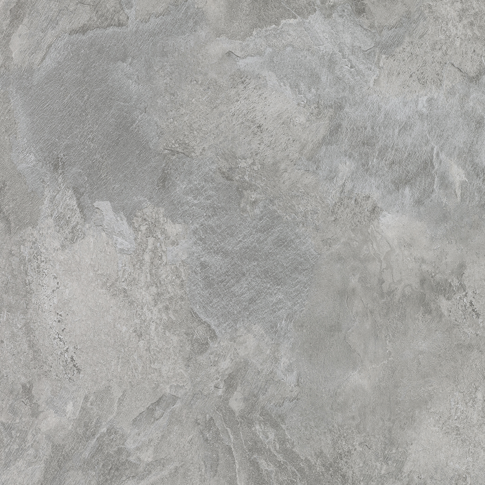 vinylgulv starfloor click slate grey 1 682 kvm pk maxbo klart