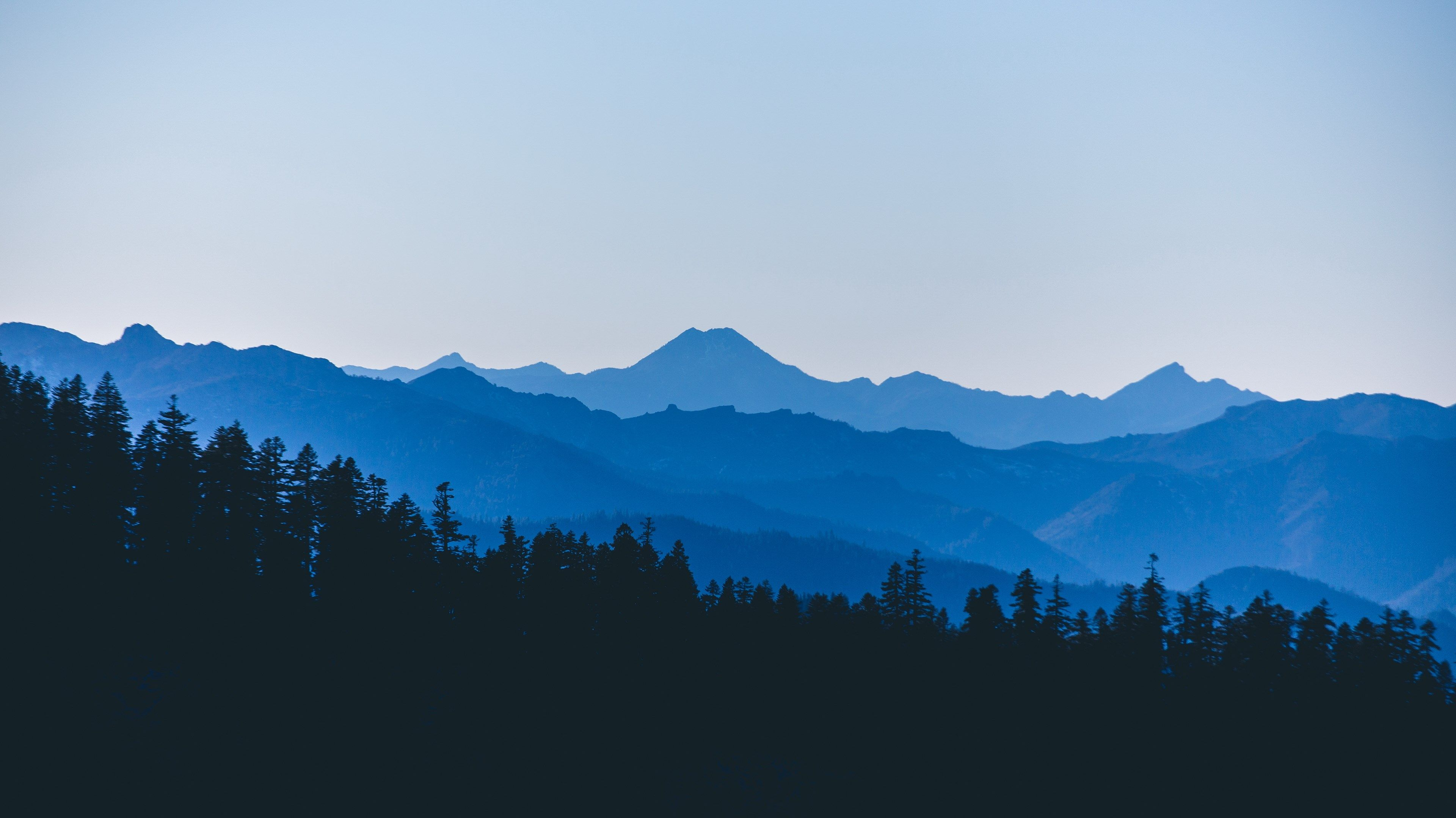 Most Inspiring Wallpaper Mountain Dark - f887320b498963dad4bf188205ffaae5  Pic_846048.jpg