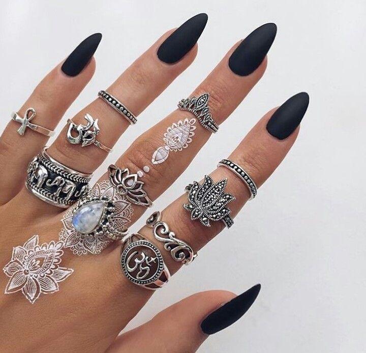 Pin by Mahogani Natalya on jewelry wears | Pinterest