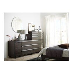 Us Furniture And Home Furnishings Ikea Bedroom Home Bedroom