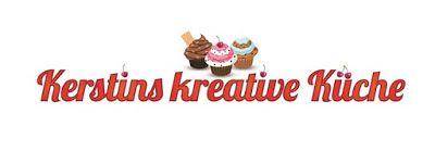 Kerstins kreative Küche – kuchen