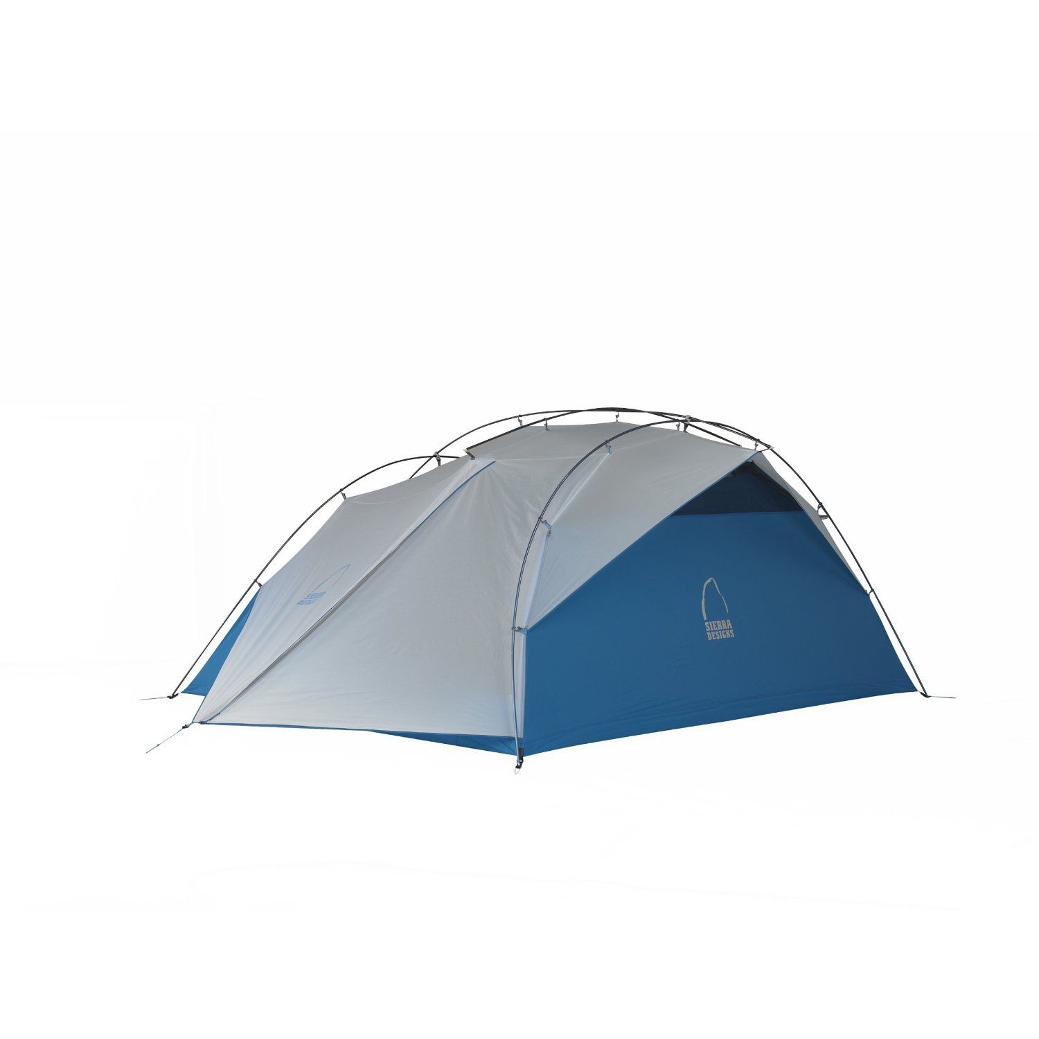 The Sierra Designs Flash Ultralight Backpacking tent is an award winning tent that offers top of the line features in comfort convenience performance ...  sc 1 st  Pinterest & Sierra Designs Flash 3 Tent | Ultralight Backpacking Tent ...