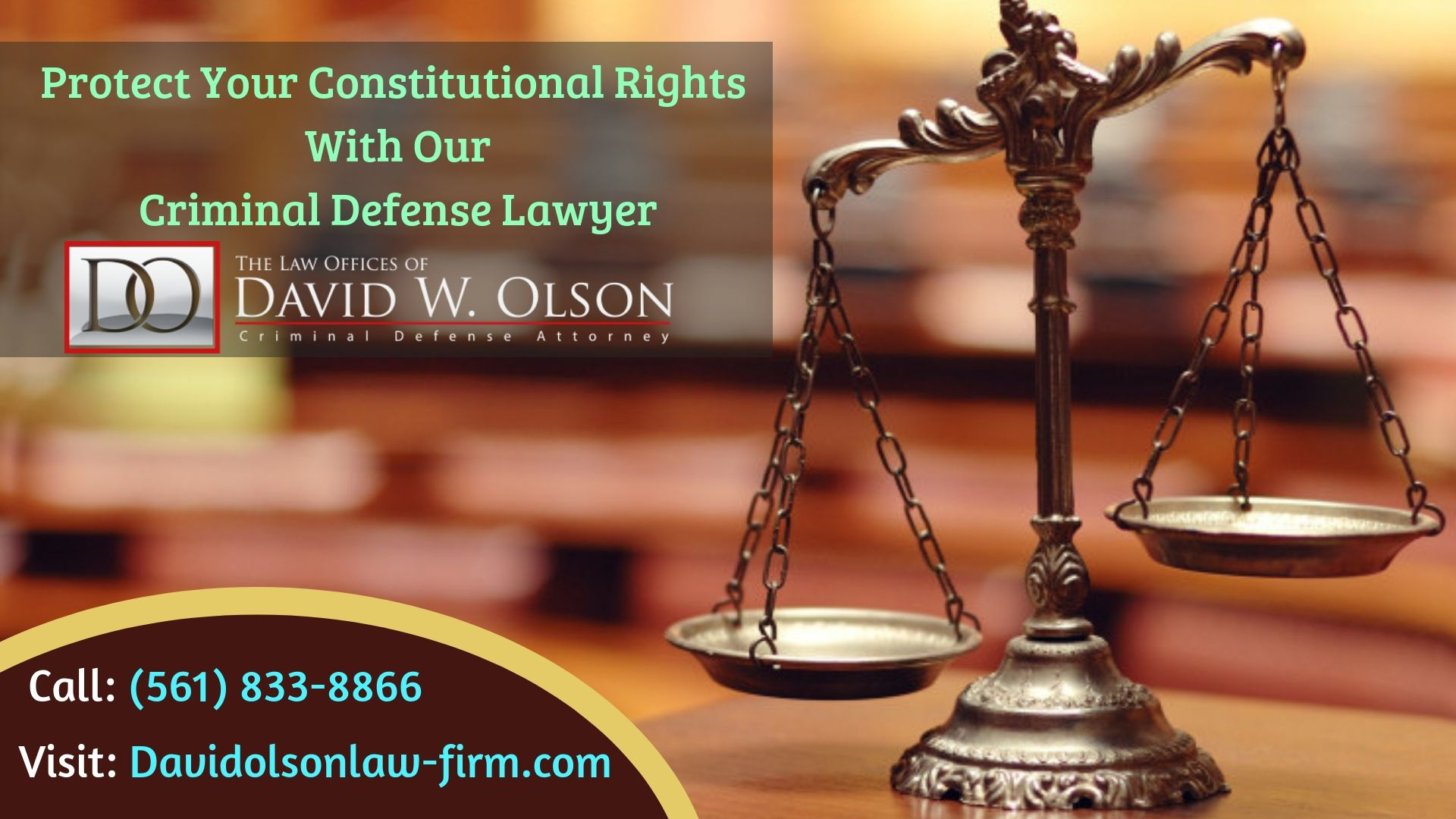 Pin By Davidolson Law On Criminal Law Law Justice Lawyer Law