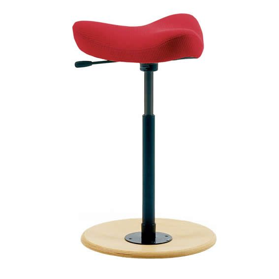 Fidget To Focus Concept Cool Quot Active Sitting Quot Move Stool