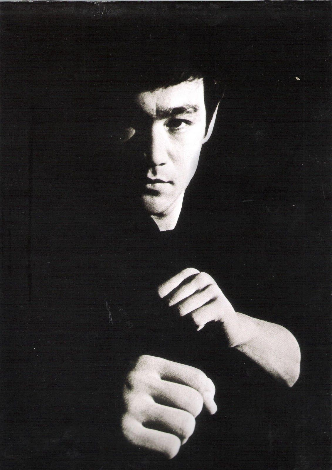 Bruce Lee Wallpaper Bruce lee, Wallpaper, Cover wallpaper