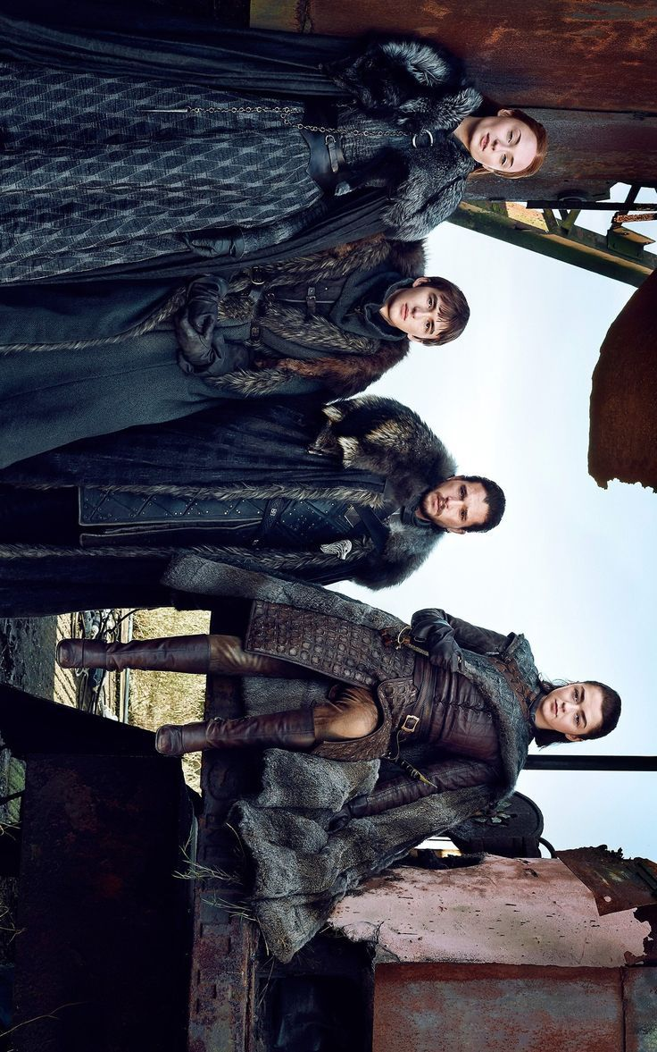 #cinema wallpaper #Desktop #game #thrones #Wallpaper Game of Thrones Desktop Wallpaper        Wallpaper for Game of Thrones (2019) #gameofthrones