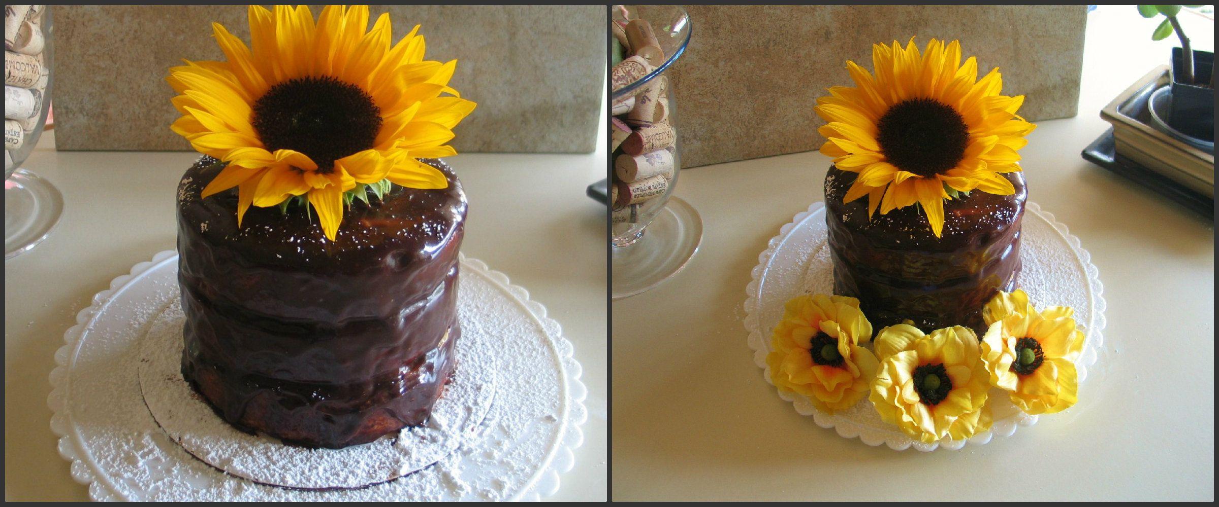 Boston creme cake cake boston cream cake cream cake