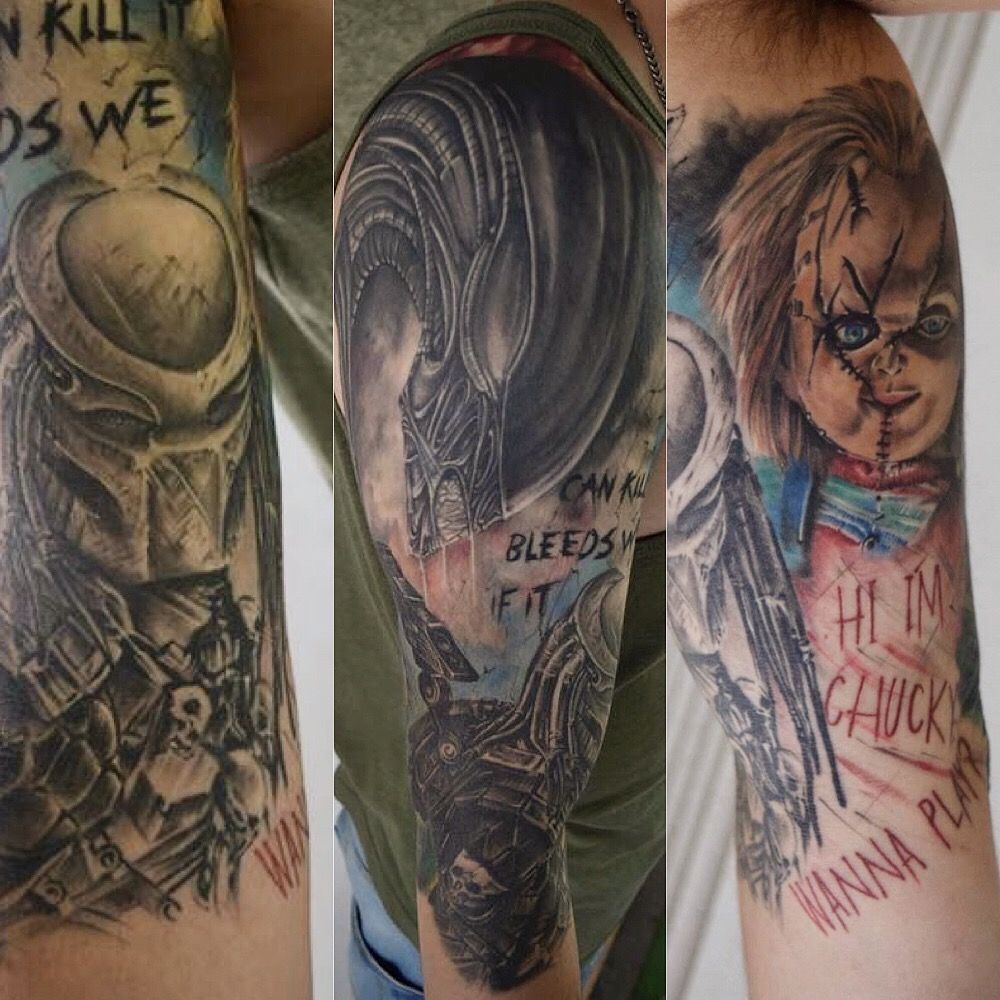 Park Art|My WordPress Blog_Stretch Mark Tattoo Cover Up Near Me