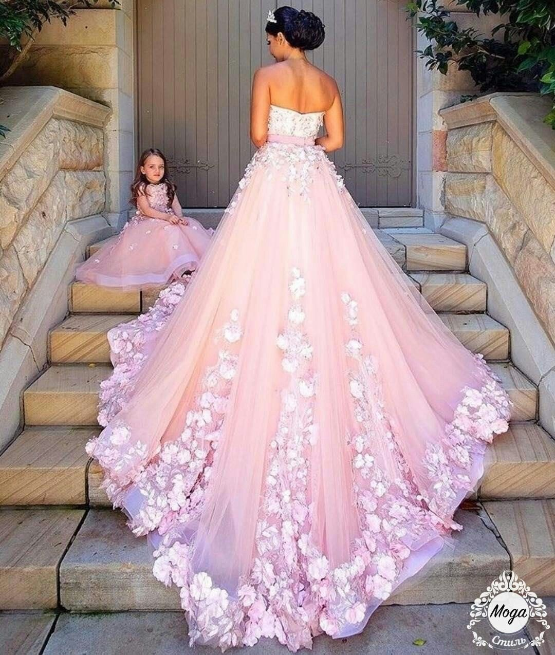 Pin de Oksana Kanajpe en šaty pro nevěstu | Pinterest