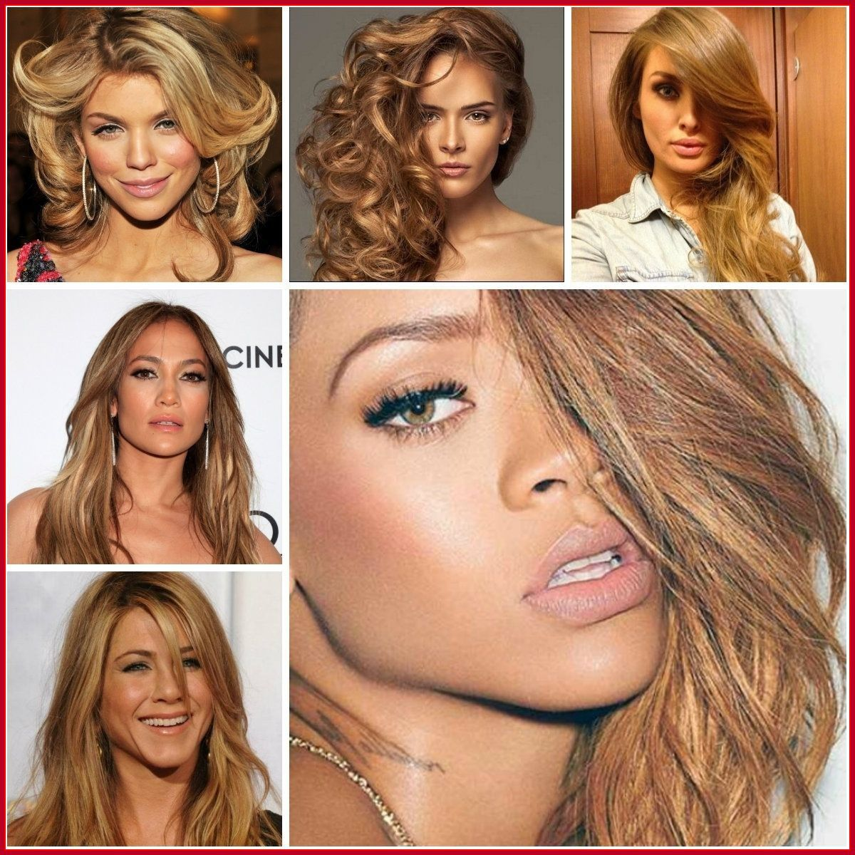 32 Best Hair Colour Skin Tone Beehost Skin Tone Hair Color Hair Color For Warm Skin Tones Hair Color For Morena
