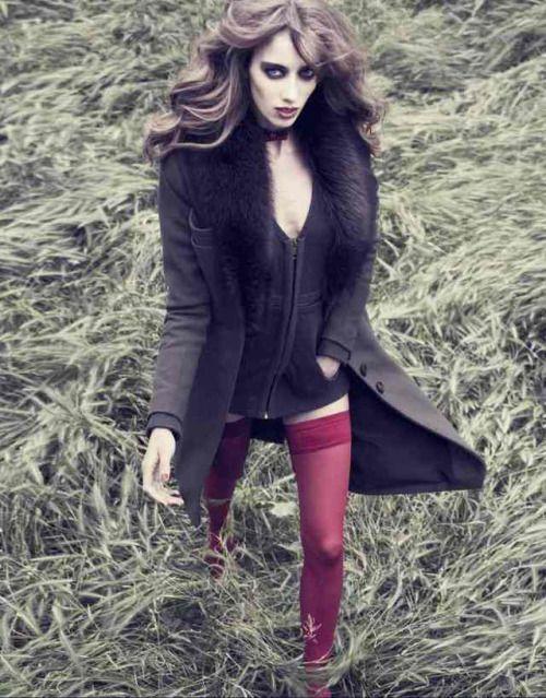 Holly Hagan photos