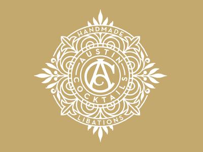 Austincocktails-01