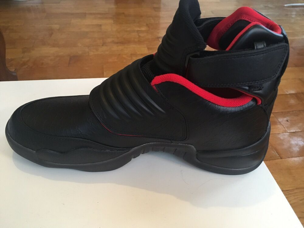 huge selection of d9e63 44044 Nike Jordan Generation 23 HOH AJ9101 025 Black Red Basketball Shoes Sz 10   fashion  clothing  shoes  accessories  mensshoes  athleticshoes (ebay link)