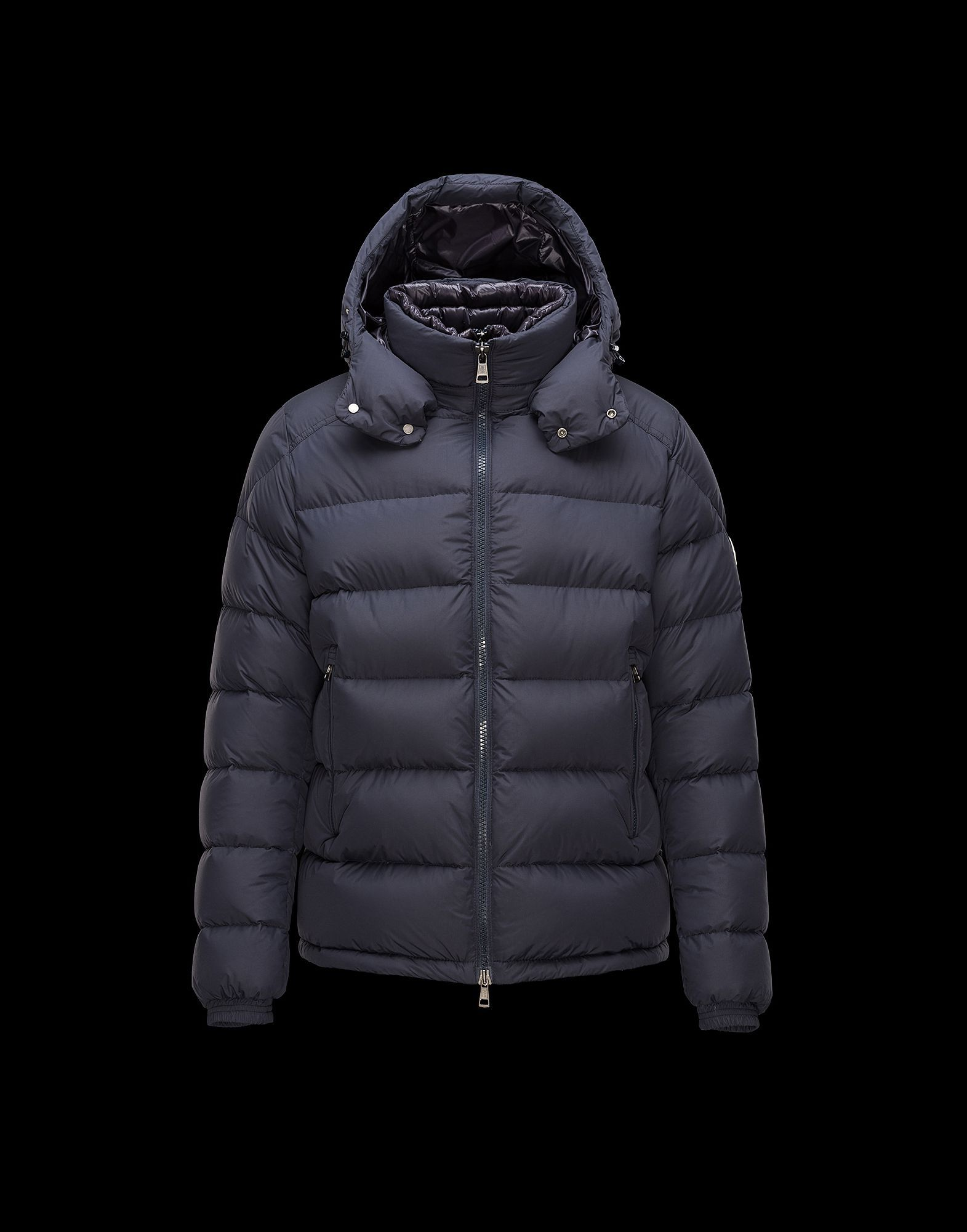 58d52166a Moncler brique in 2019 | My wardrobe | Jackets, Moncler, Winter jackets
