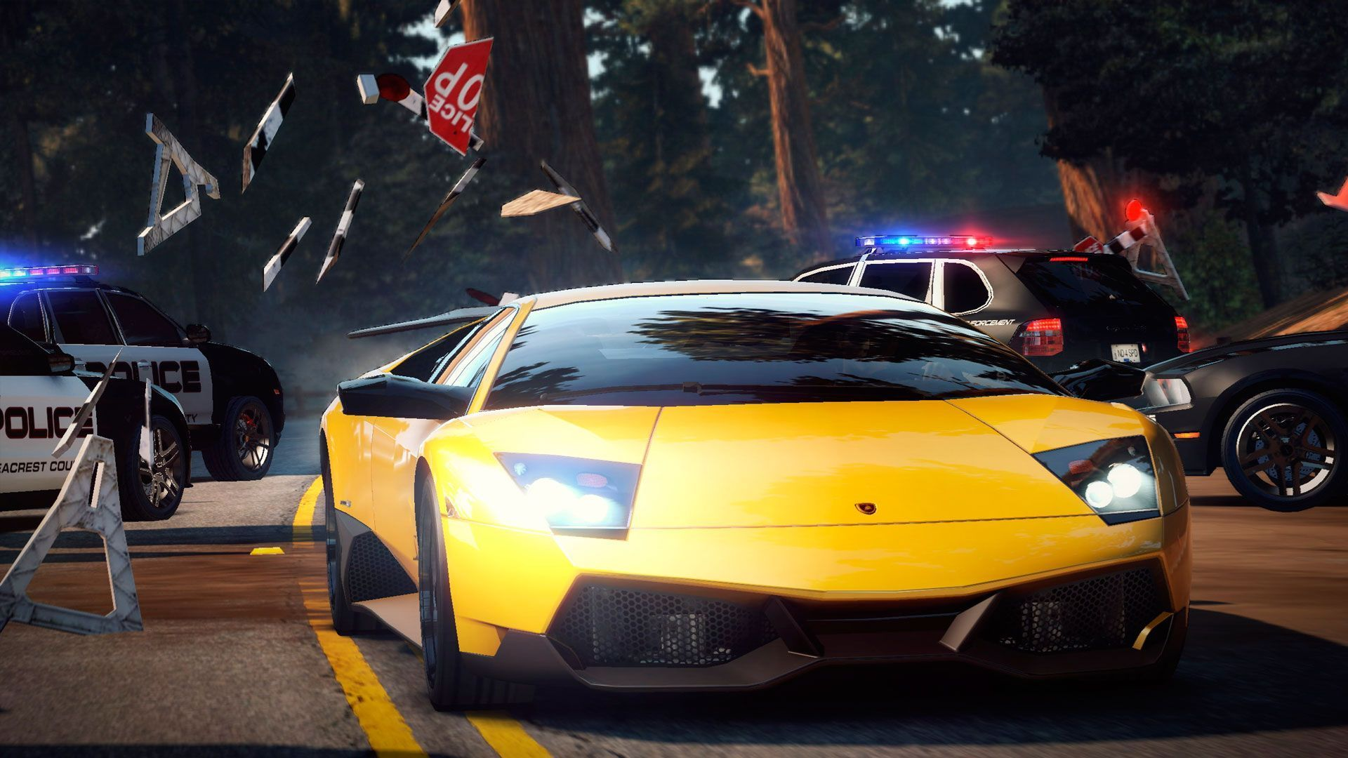 Cool Lambo Hd Wallpapers Hd Wallpapers Need For Speed