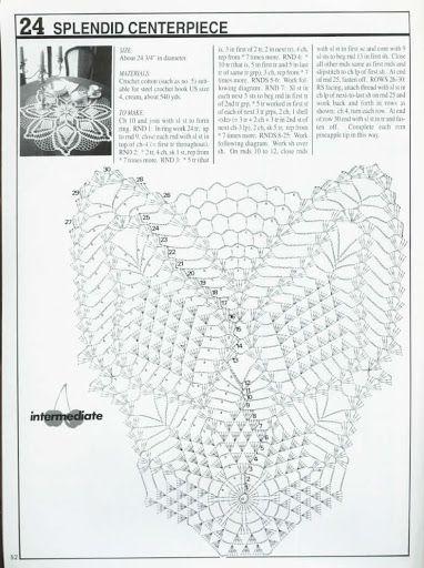 Decorative crochet magazines 24 tanja tanja picasa web albums decorative crochet magazines 24 tanja tanja picasa web albums ccuart Images
