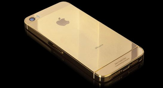 iphone 5s gold - Google Search | ideas for the classroom