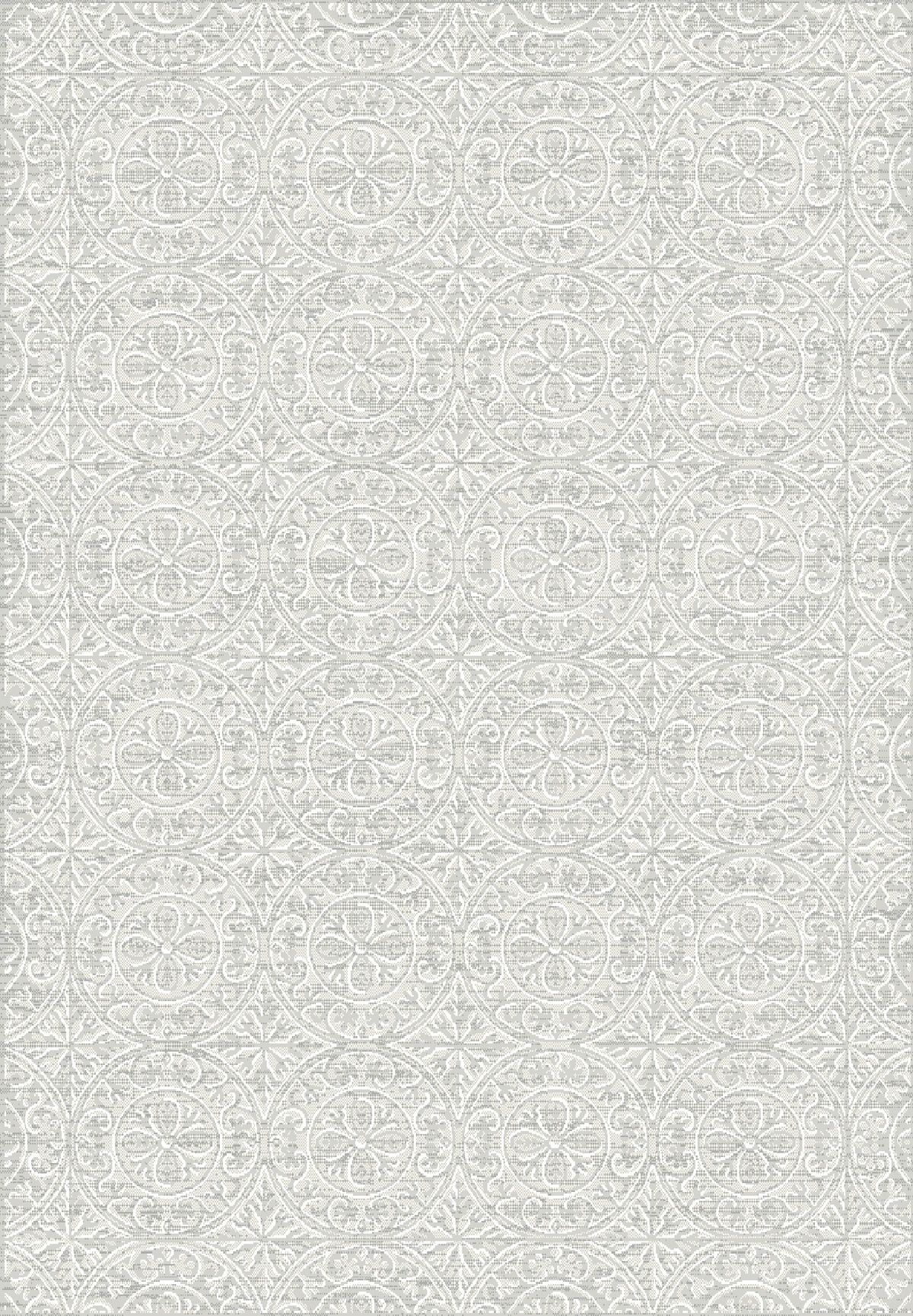 Best 12148 902 Rug Color Gray Size 7 10 X 10 10 400 x 300