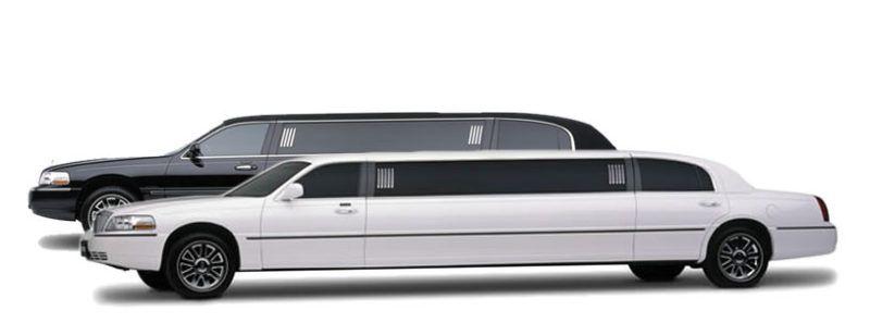 Boston Executive Limo Service Luxury Car Rental Limo Limousine