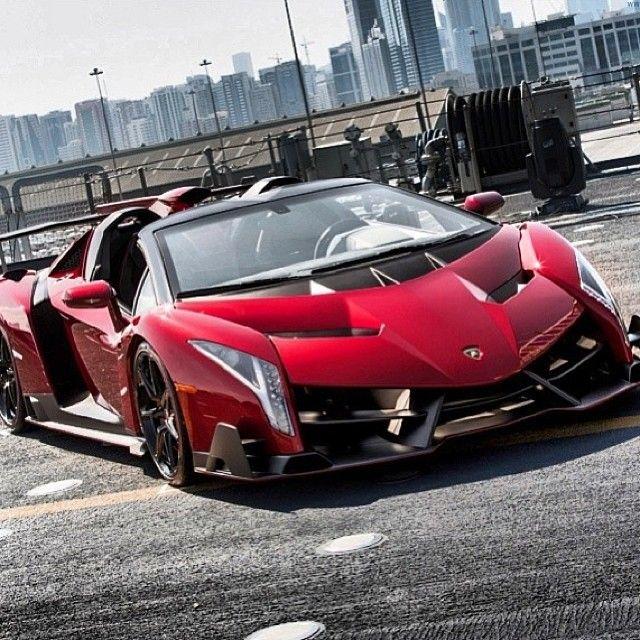 Exotics4life Veneno Lamborghini Veneno Carswithoutlimits