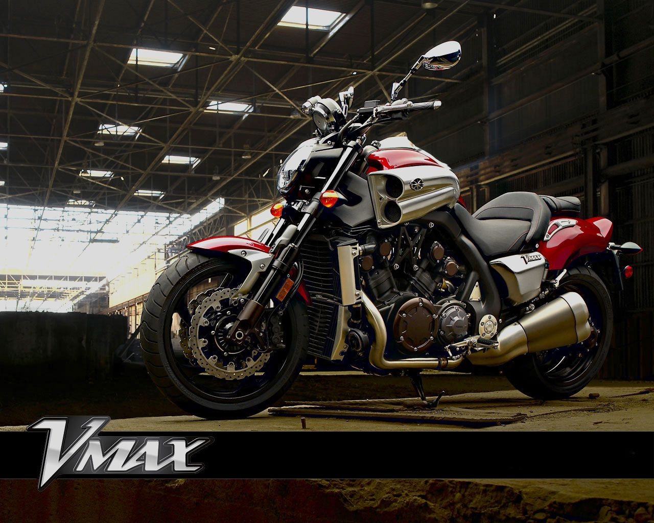 The Monster 2020 Yamaha V Max Vmx17 Yamaha Vmax Yamaha Dirtbikes