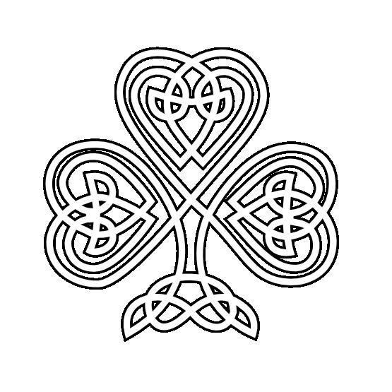 celtic | Pirografia e nerd, nerd and pyrography | Pinterest | Celta ...