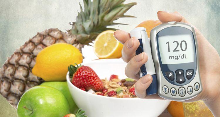 Explore Diet For Diabetes, Type 1 Diabetes, and more!