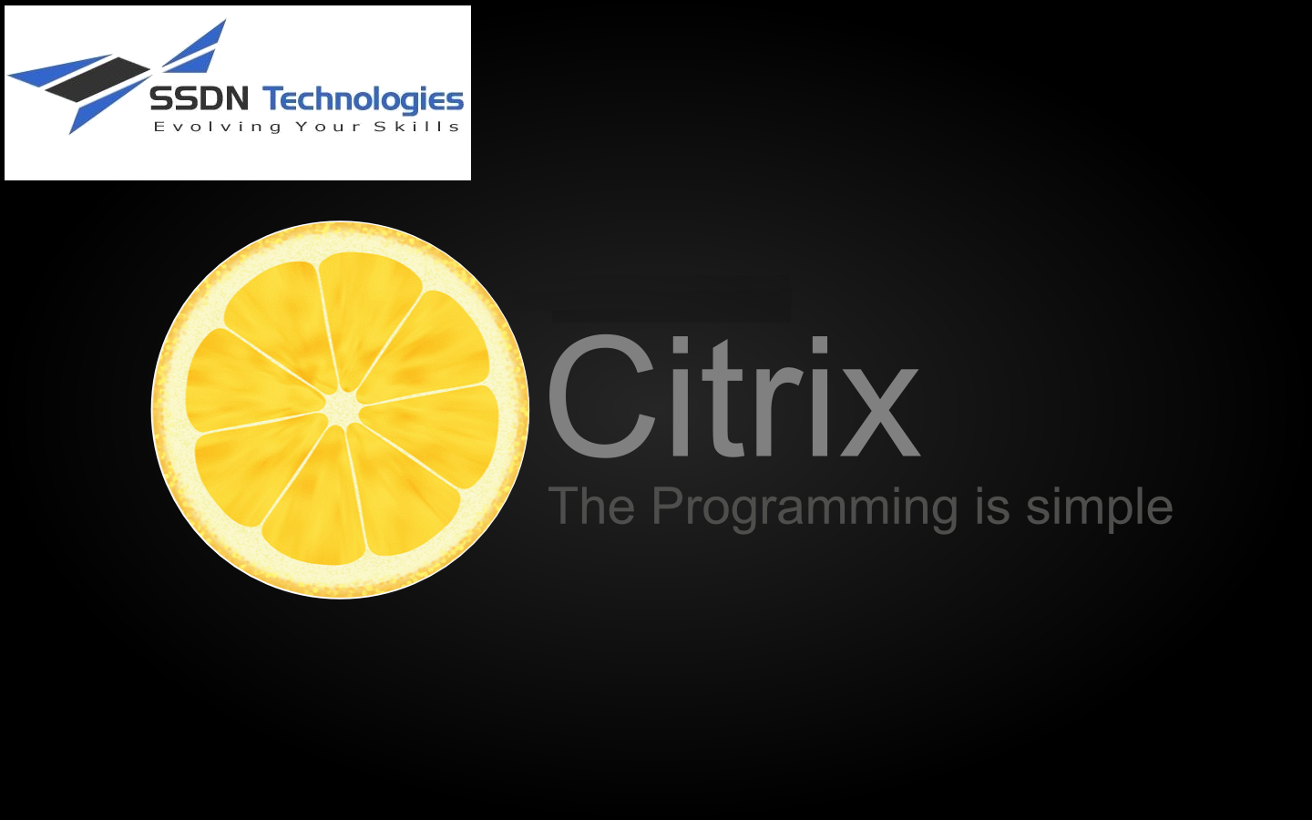 Interested In Citrix Certification Here The Chance To Build An
