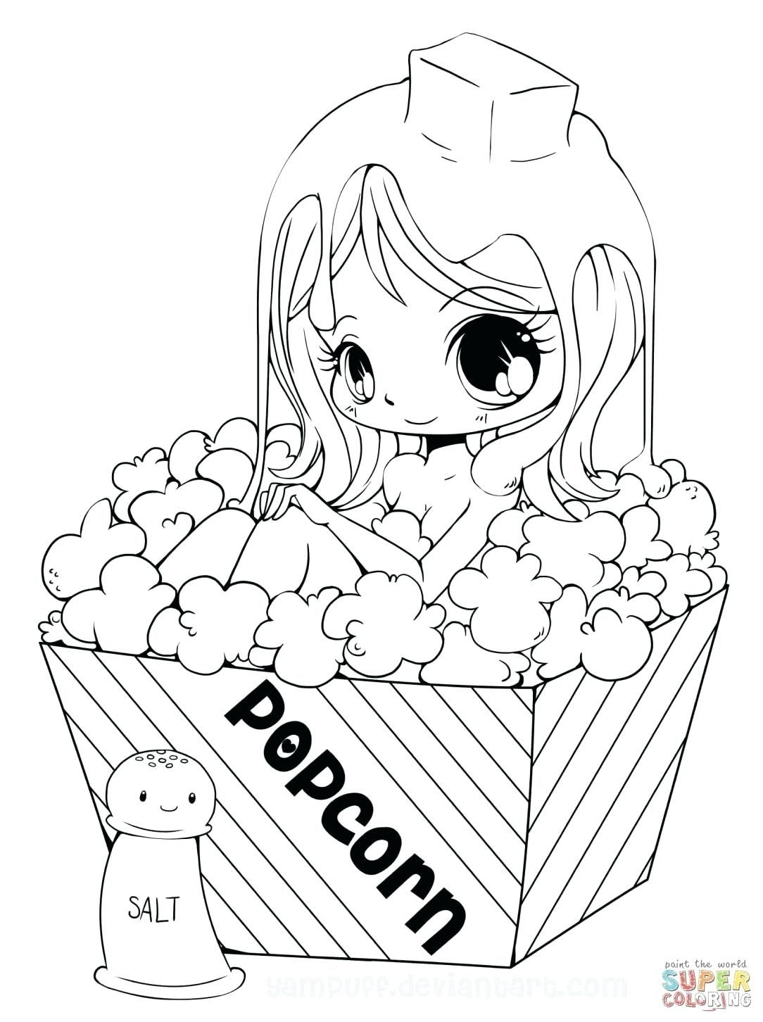 Coloring Book Fundraiser Coloring Pages Coloring Books For Girls Shakeprint Book Fundraiser P Chibi Coloring Pages Princess Coloring Pages Witch Coloring Pages