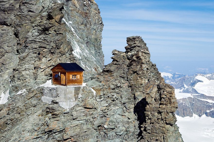 Image result for Solvay Hut, Swiss