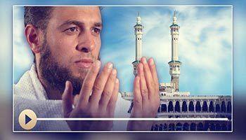 Photo of Hajj ist eine zwingende Pflicht für alle Muslime, die …