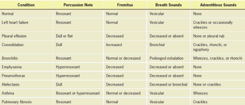 May 2013 respiratory care registered respiratory
