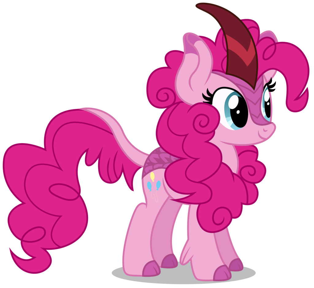 Pinkie Pie Kirin With Images My Little Pony Rarity My Little