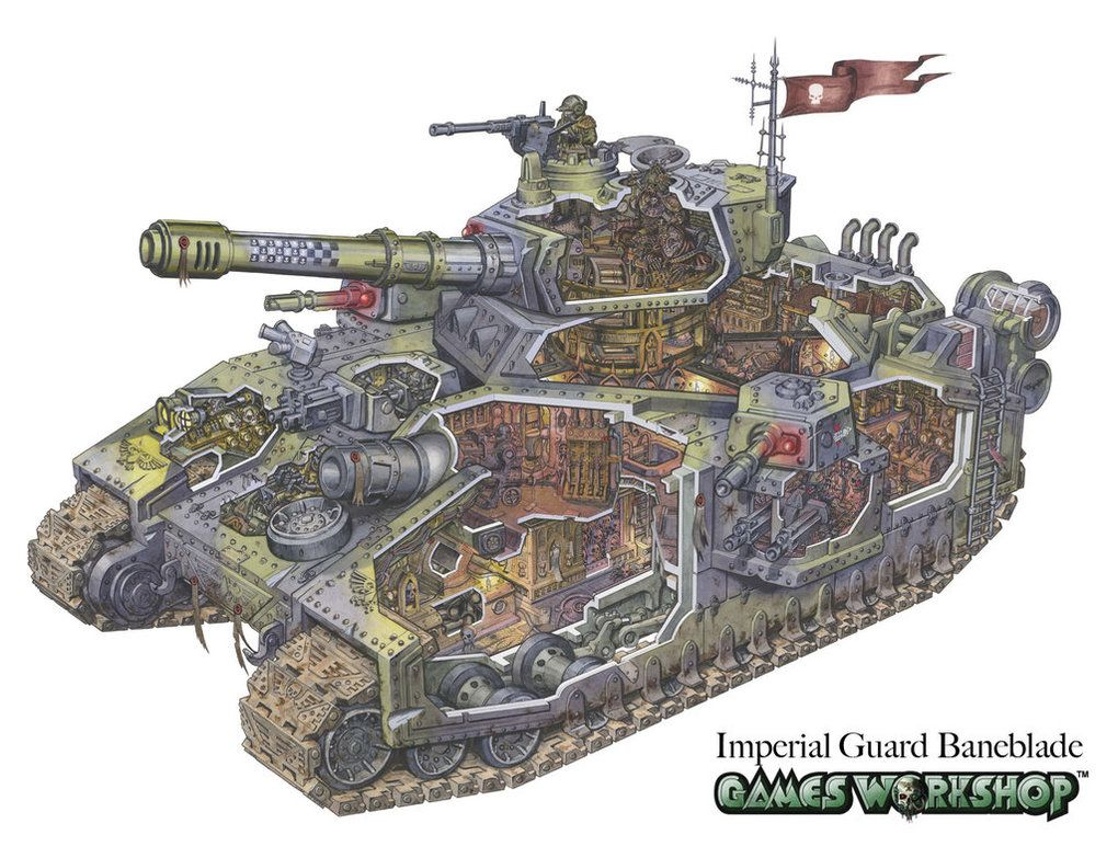 123 teach me tank game - Cutaway Google Search