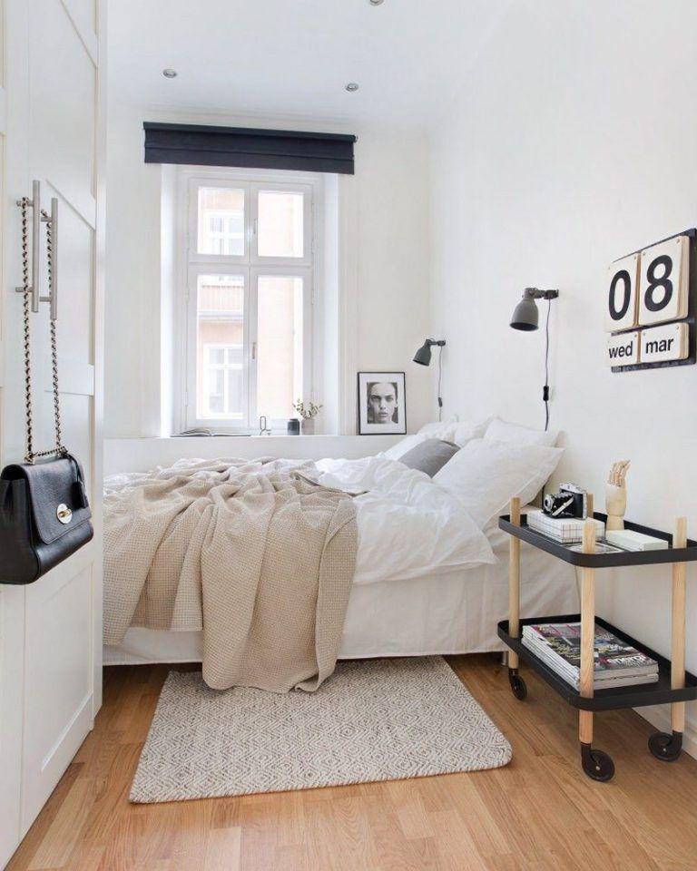 Des Idees Deco Pour Une Chambre Parentale Moderne Shake My Blog Chambre Parentale Moderne Deco Chambre Parentale Moderne Deco Chambre Parental