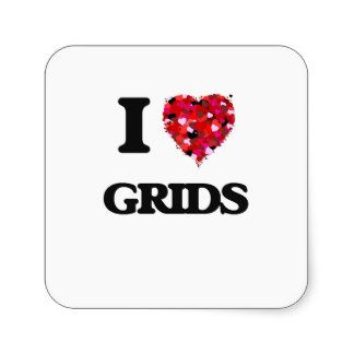 Math Grids Gifts - T-Shirts, Art, Posters & Other Gift Ideas | Zazzle