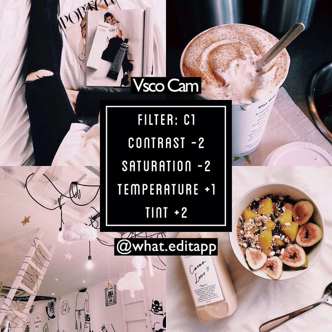 Free Filter Clear Bright Warm Filter Feed Instagram Vsco Vsco Filter Instagram Vsco Filter Free