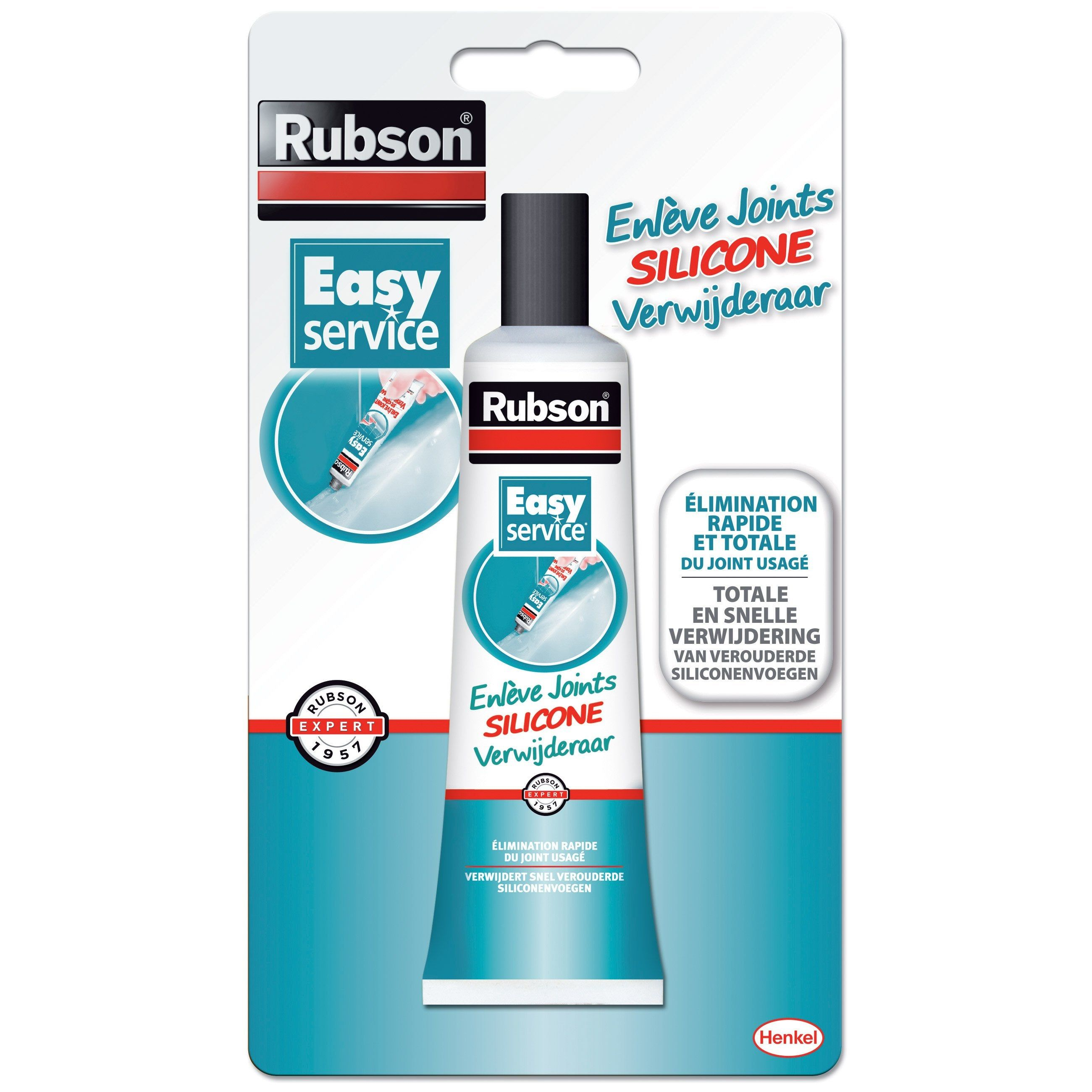 Enleve Joints Pour Mastic Rubson Enleve Joint Tube 80ml Rubson Blanc 1 Produit Nettoyage Produit Entretien Et Nettoyage