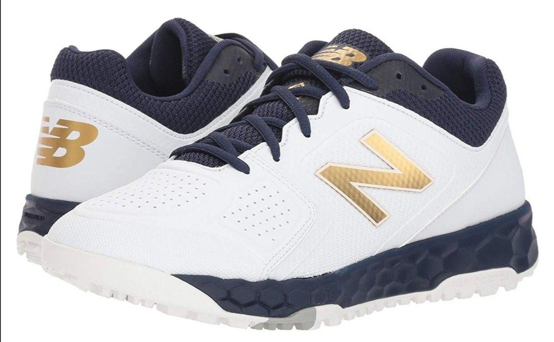 high-top-baseball-turf-shoes | Softball