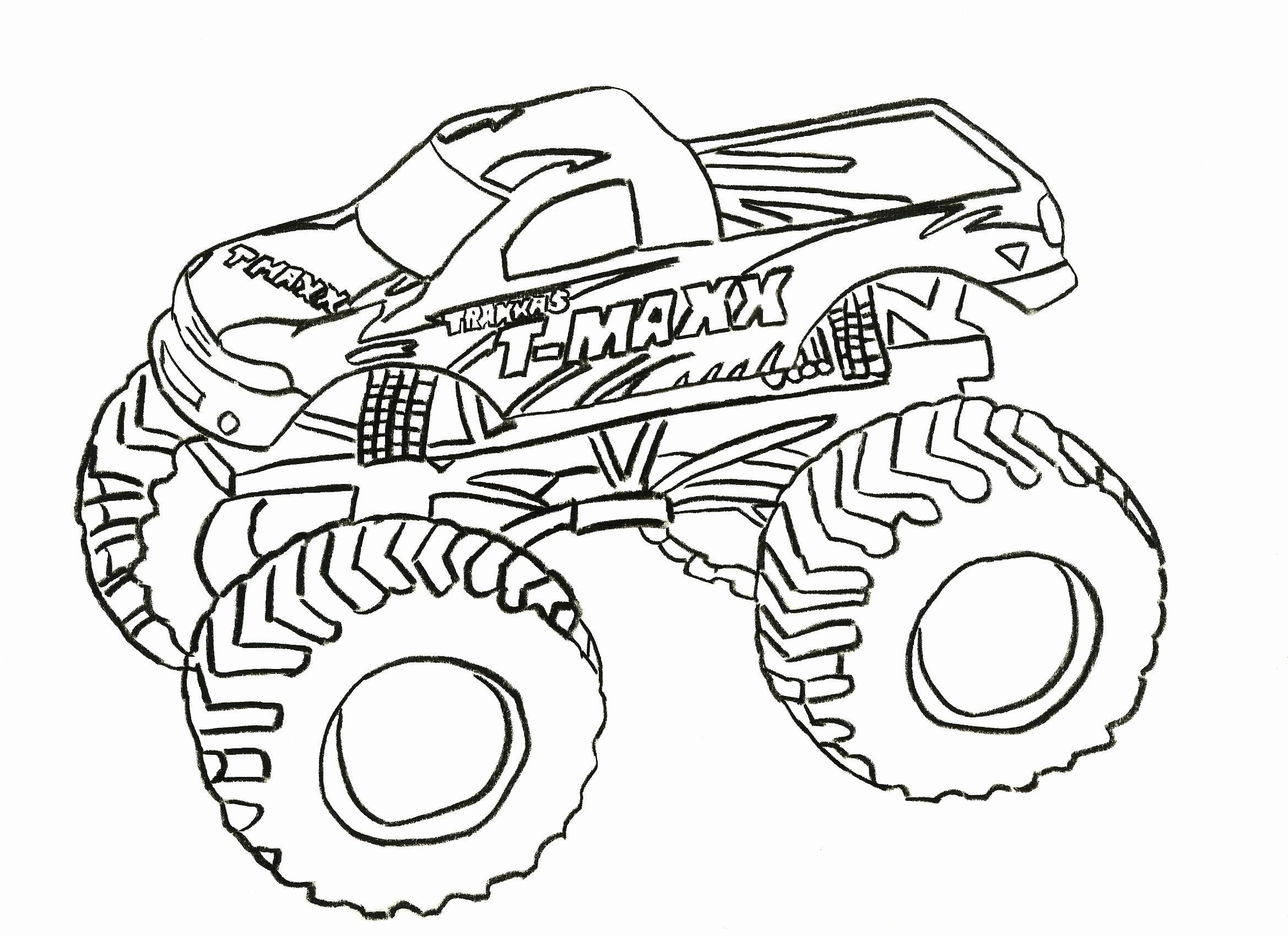 Dump Truck Coloring Book Fresh Coloring Staggering Truck Tolor