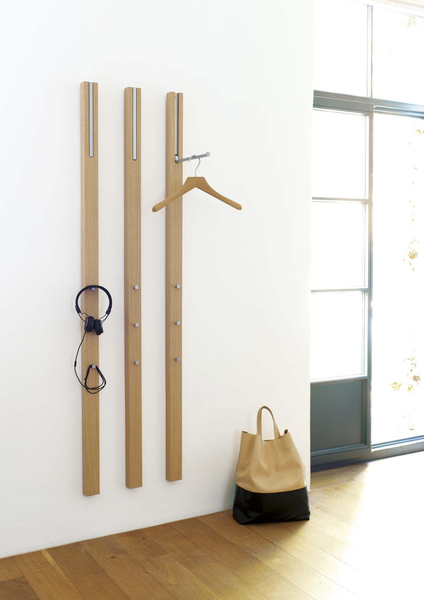 Line Garderobenelement Schonbuch Designed By Apartment 8 Ab 290 00
