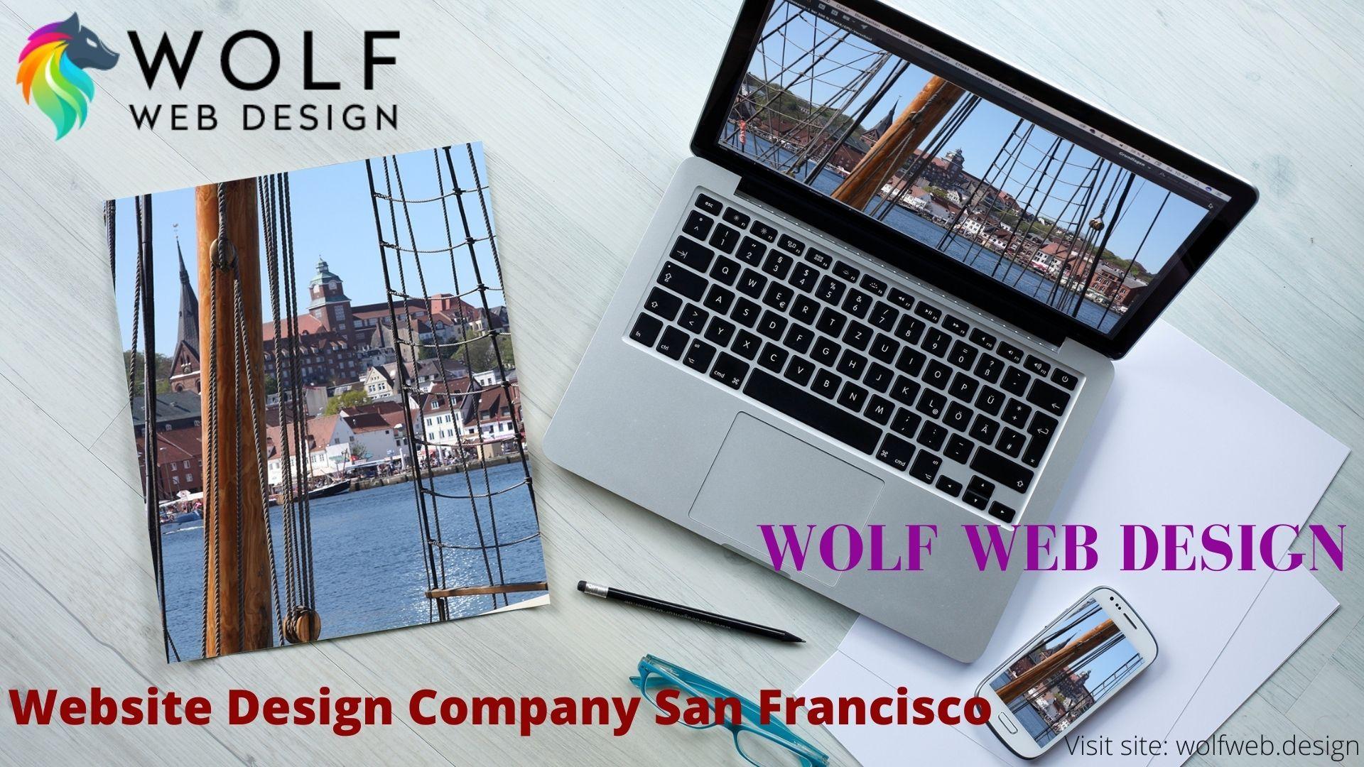 Website Designer San Francisco Orange County Los Angeles In 2020 Fun Website Design Website Design Company Website Design