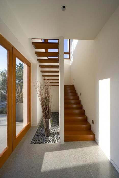 Shipping container homes interior cargo interiors and decorations homeinteriordecorating also rh pinterest