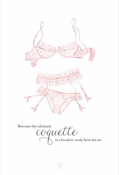 minorista online e564f e1409 Coquette | lenceria | Lenceria femenina, Lenceria y Ropa ...