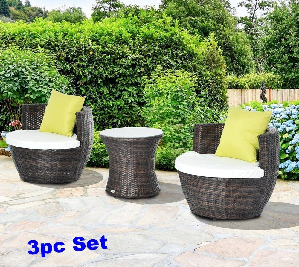 Rattan Egg Chair Set Rattan Egg Sofa Furniture How To Set Up Hanging Egg Chair Ikea
