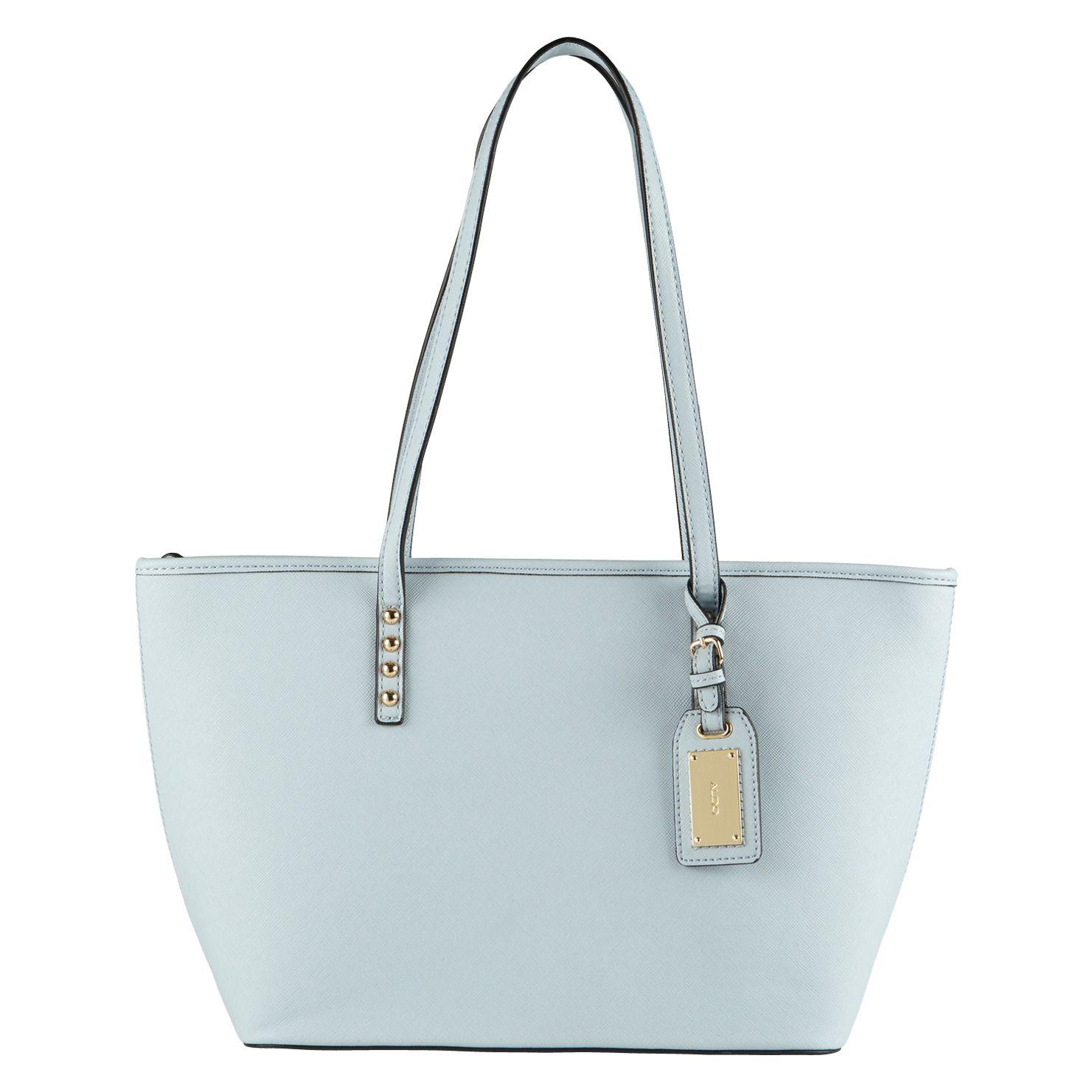 aldo shoes handbags shoulder bags totes
