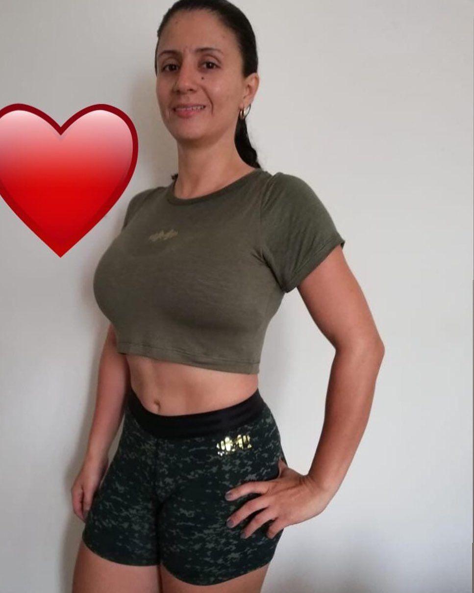 #clientahermosa😍  DISPONIBLES tu #outfits  deportivo @marola_fitnesswear .. . .. . . #sportwear #fit...