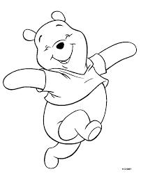 R sultat de recherche d 39 images pour dessin winnie l 39 ourson en couleur coloriage pinterest - Dessin de winnie l ourson ...