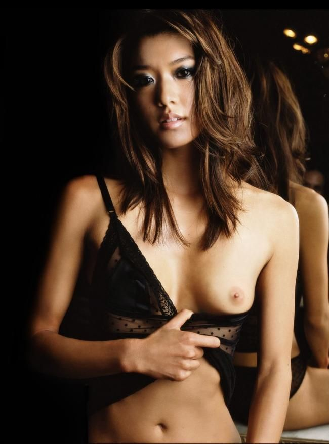 Abstract Hot pussy pics of grace park something