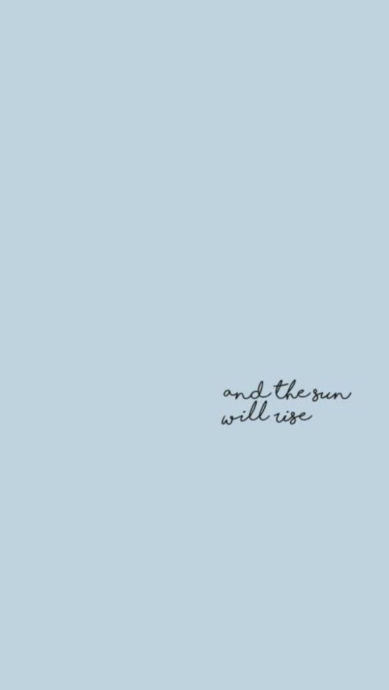 pin oleh Анастасия di Вдохновляющие цитаты kutipan inspirasional